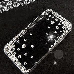 iPhone 6 case, iPhone 6 Plus case, iPhone 5s case, iPhone 5 case, bling wallet case for samsung galaxy note 4 note 4 edge s6 s6 edge s5 s4 s3, Clear bling phone case