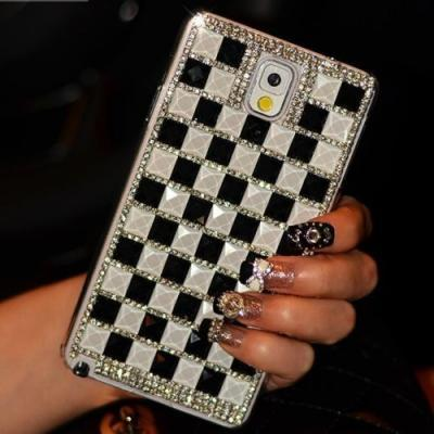 Black white bling iPhone 7 Plus, iPhone 6 6s case, iPhone 6 6s Plus case, iPhone 5s SE case, iPhone 5c case, bling wallet case for samsung galaxy note 4 note 5 s7 edge s6 edge s5